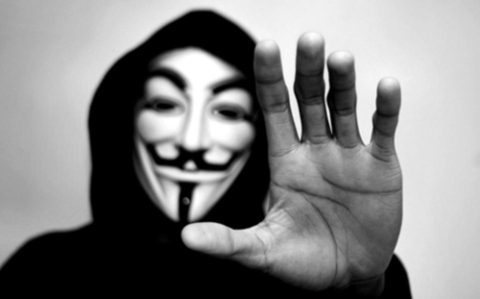 anonymous_web