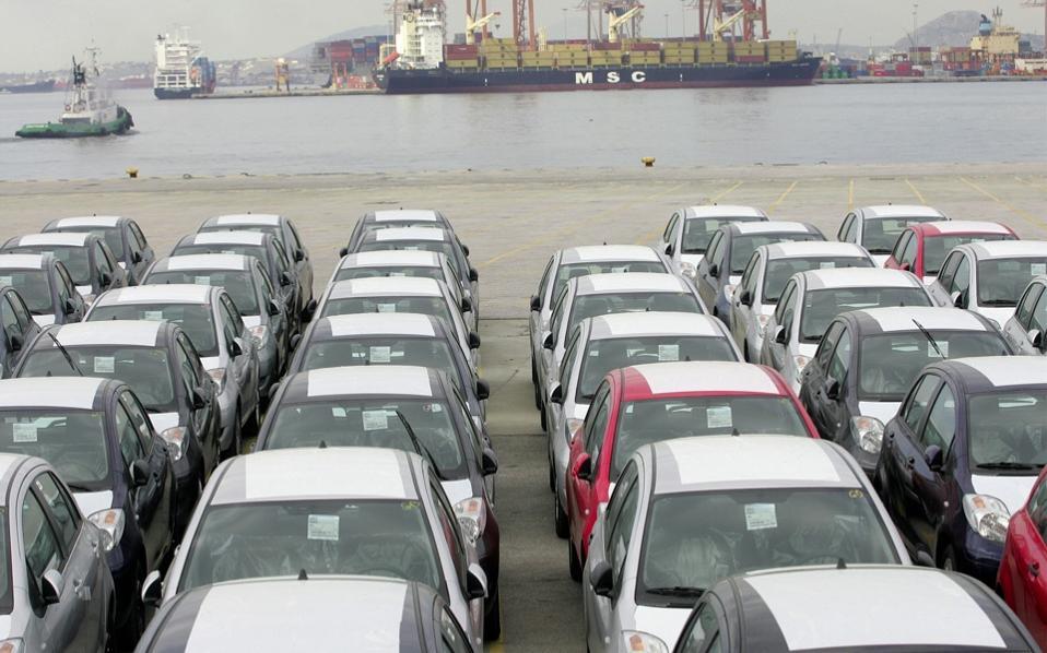 car_terminal_piraeus_web