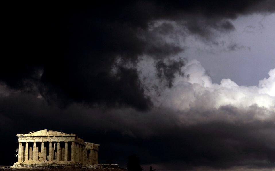 clouds_parthenon