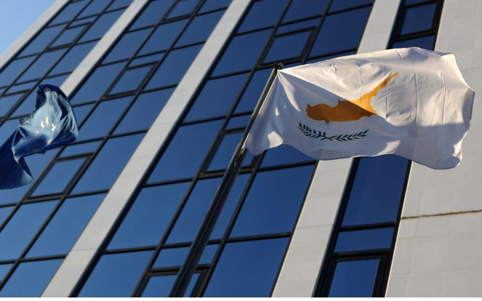 cypriot_euflag2--2