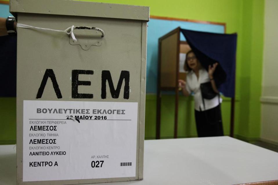 cyprus_vote_web