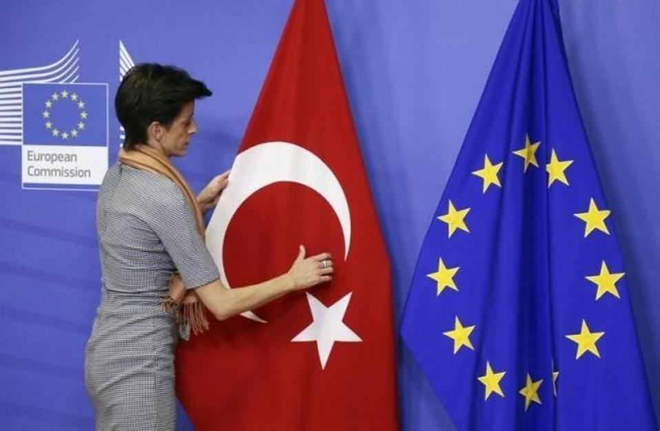 eu_turkey_web-thumb-large--2
