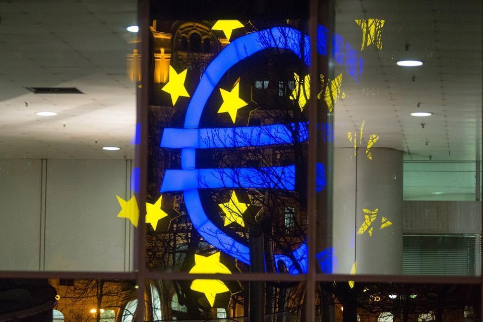 euro_reflection_web-thumb-large