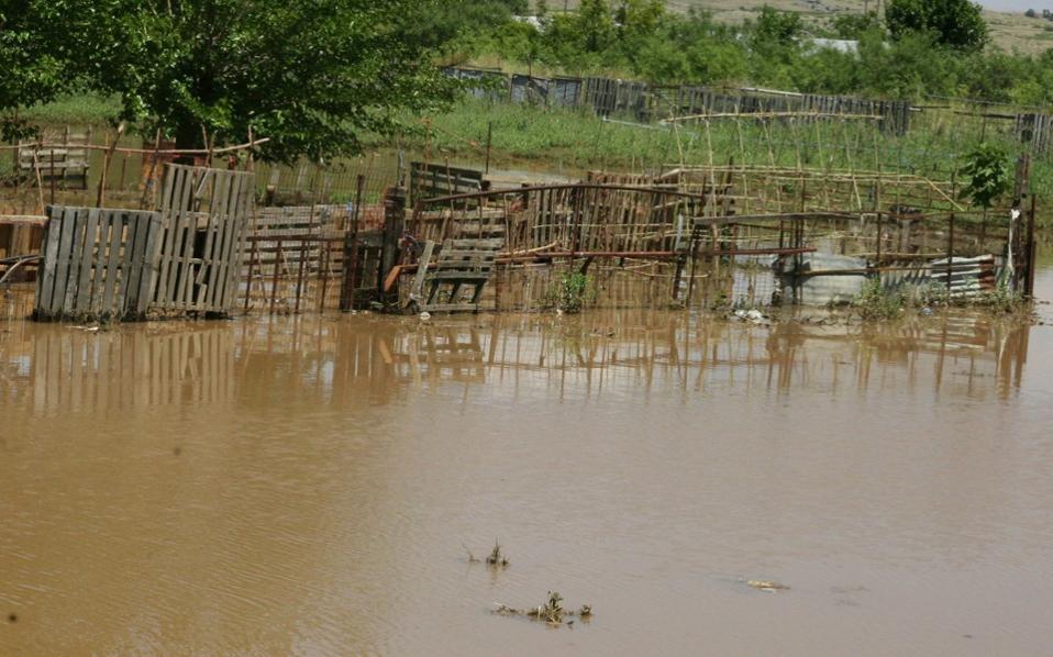 flood_farsala