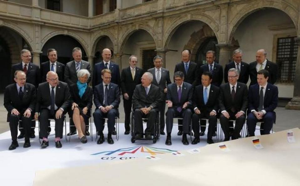 g7_ministers_web