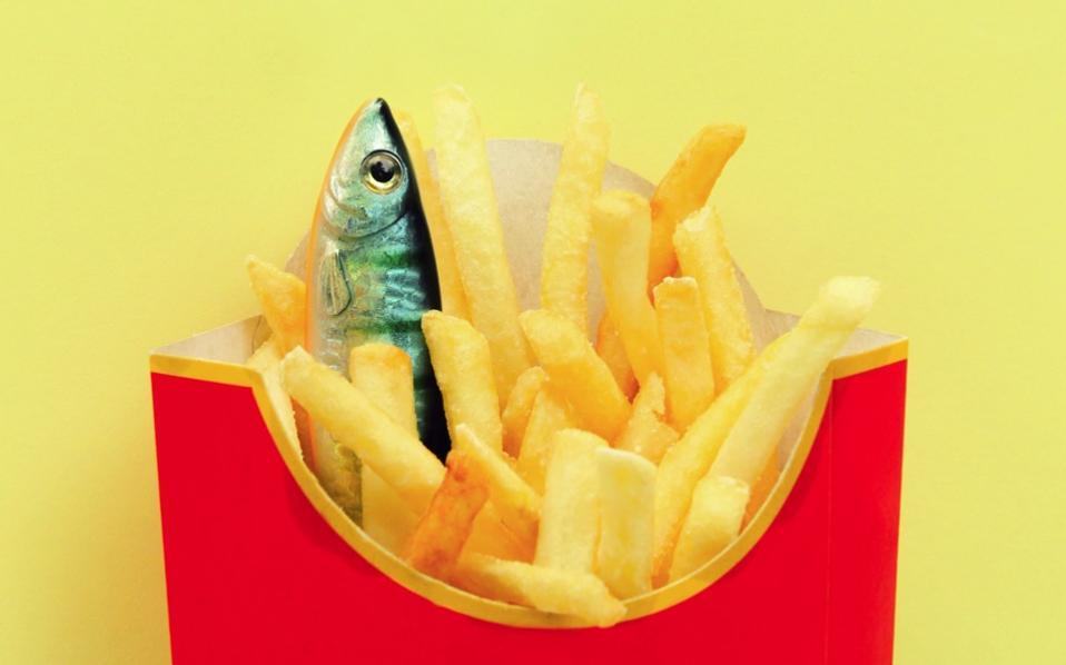 gaafar_fish-and-chips