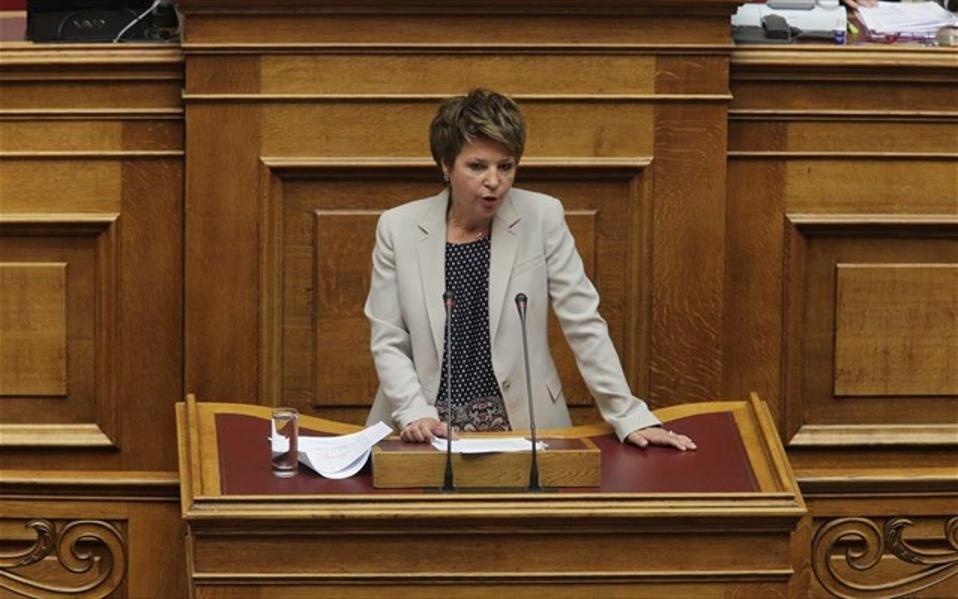 gerovasili_parliament_web-thumb-large