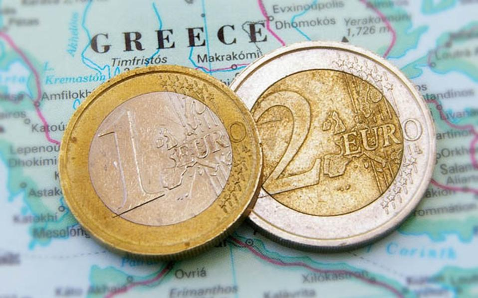 greece_euro_web