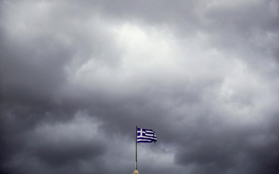 greek_flag_web