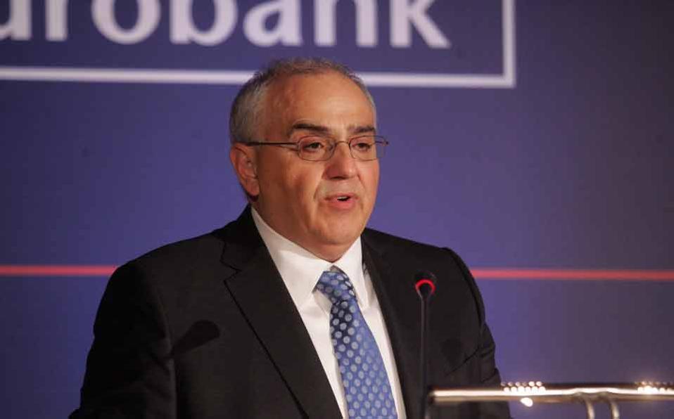 karamouzis_eurobank_web