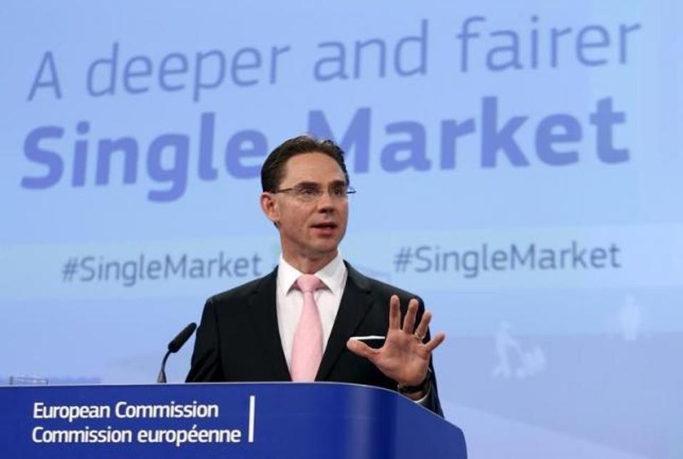 katainen_singlemarket_web