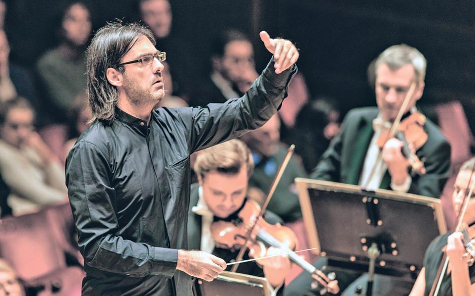 kavakos_conducting
