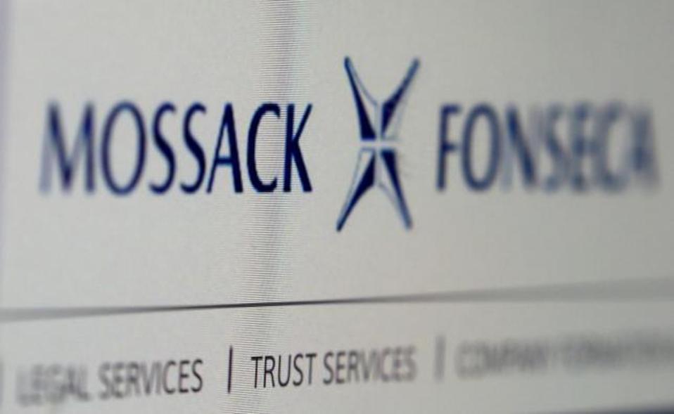 Greek prosecutors seek assistance from Panama in leaks probe ...