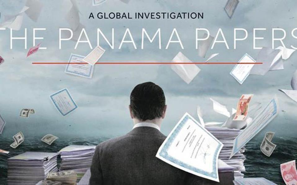 panamapapers_web