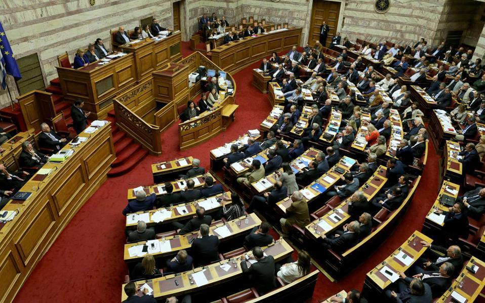 parliament_side_web