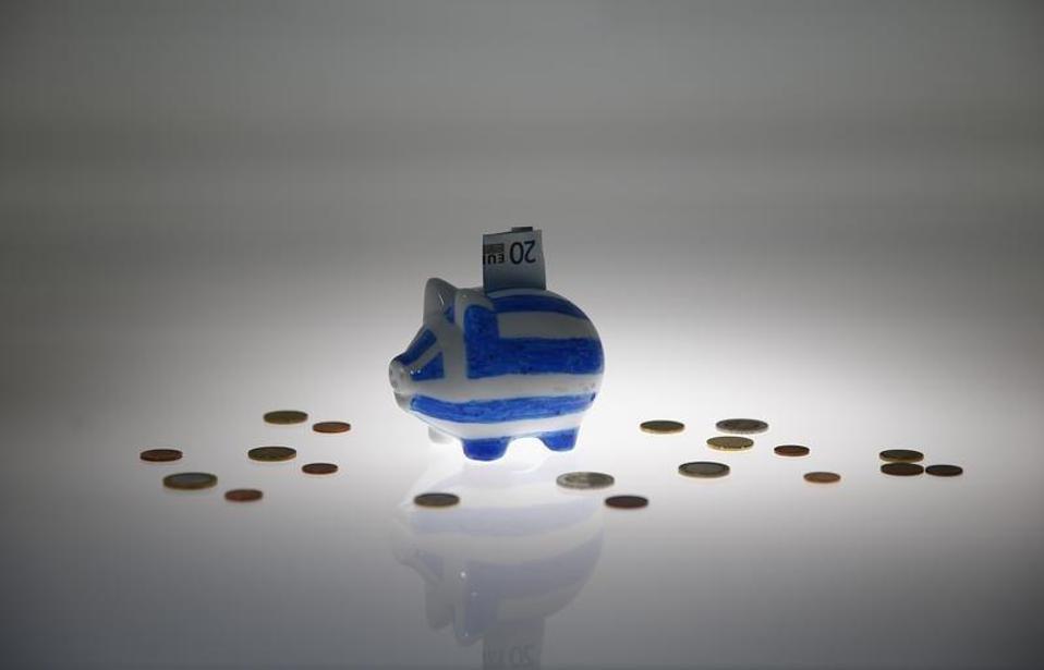 piggy_bank_web