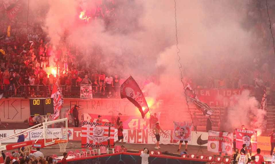 red_fans_web