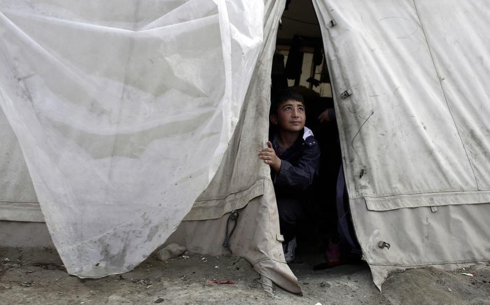 refugee_idomeni_web