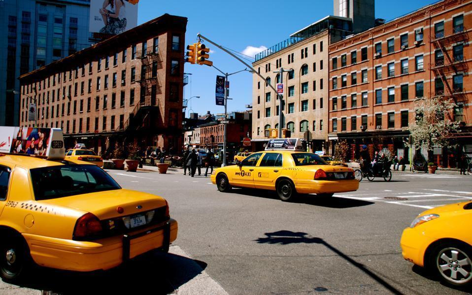 taxis_newyork