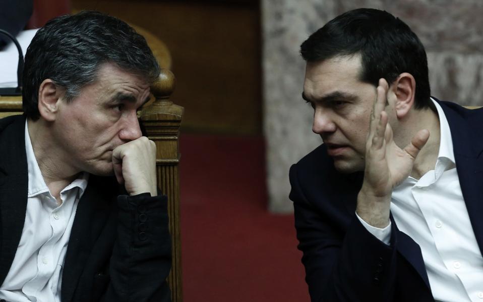 tsakal_tsipras