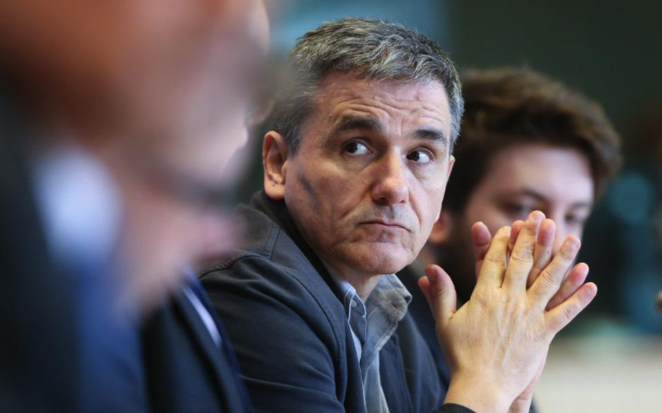tsakalotos-thumb-large