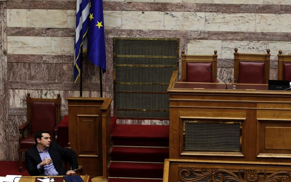 tsipras_corner_web