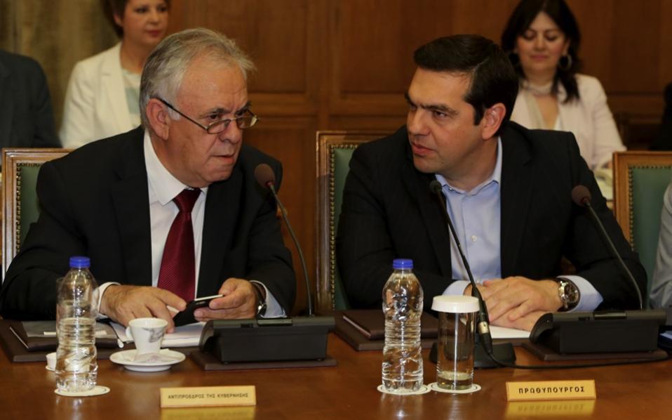 tsipras_dragasakis