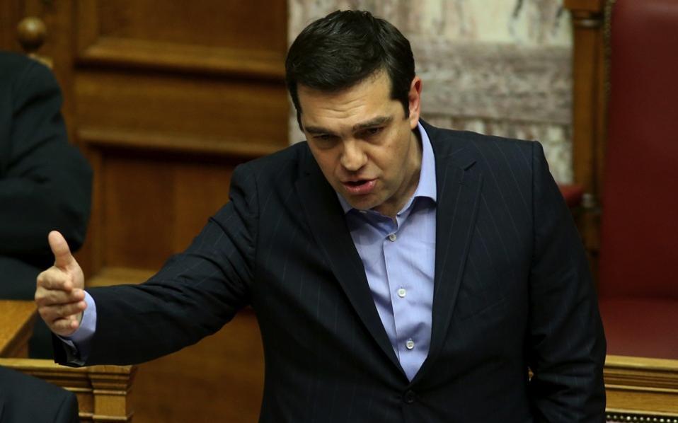 tsipras_hand