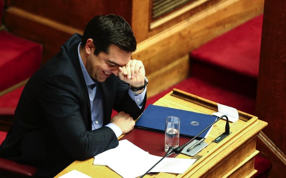 tsipras_happy_web