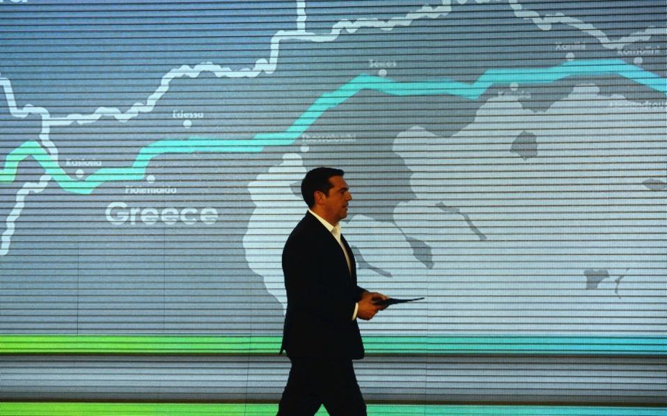tsipras_tap_web