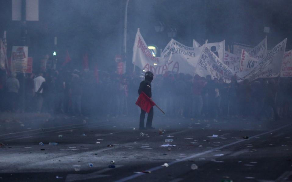 violence_protest_web--2