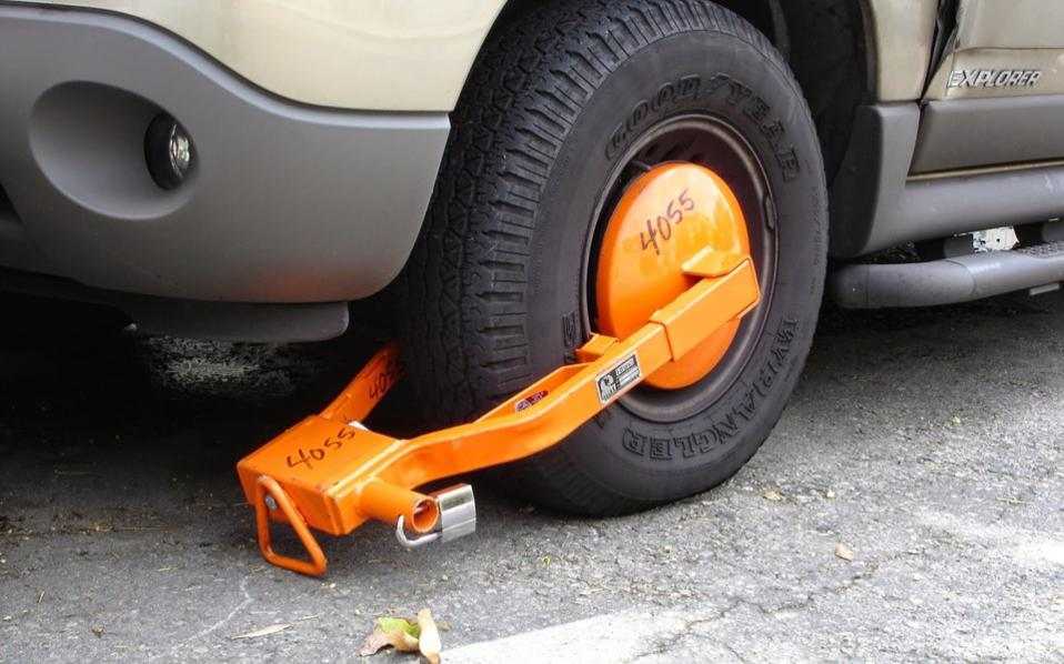 wheel_clamp