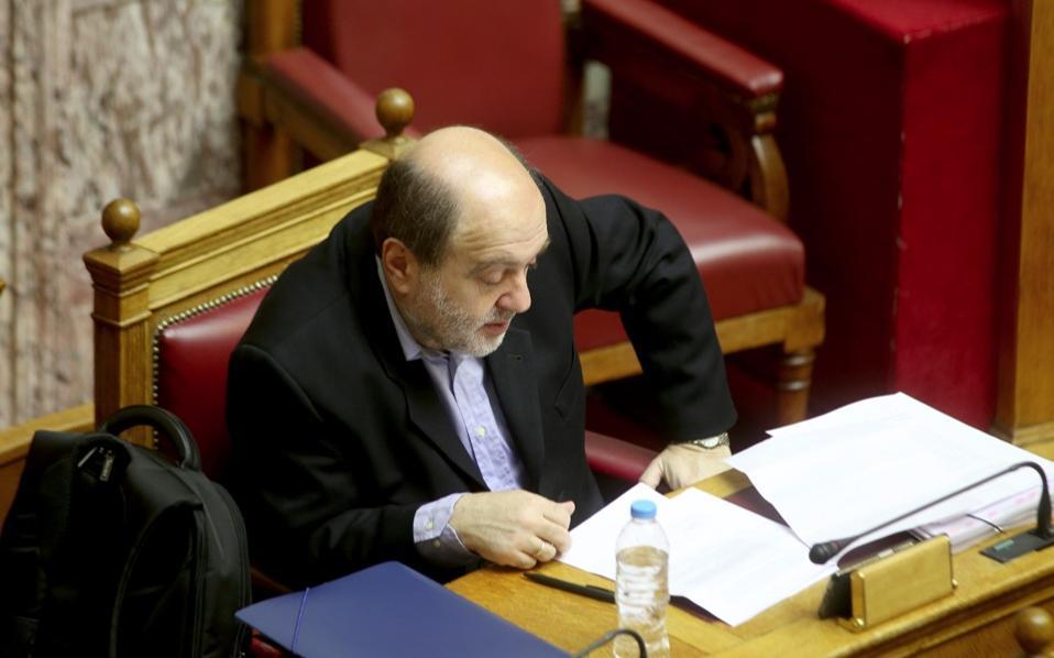 alexiadis_parliament_web