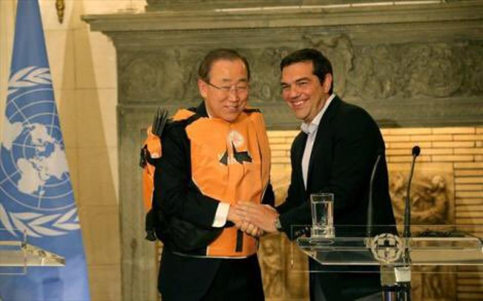 ban-tsipras-lifevestjpg