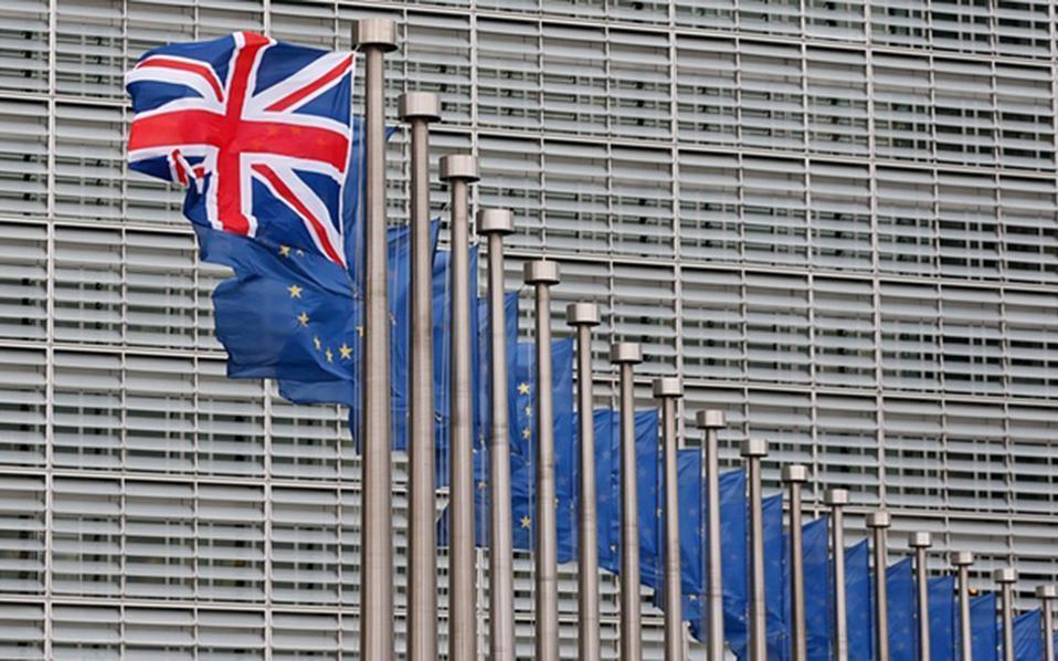 brexit_web--2