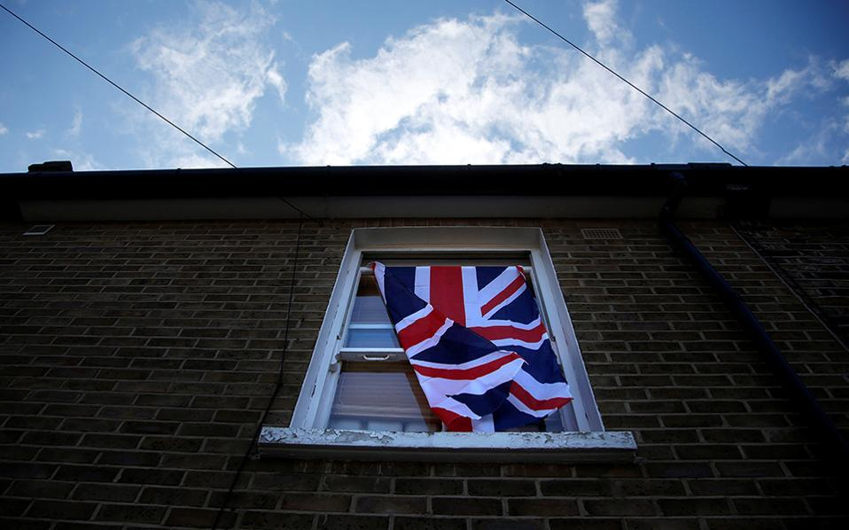 brexit_window_web