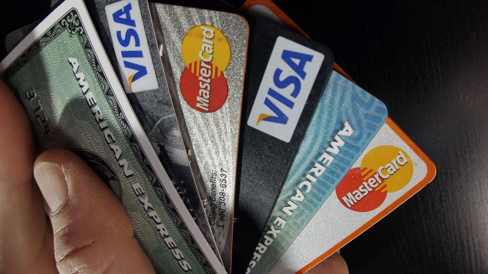credit_card_fan_web