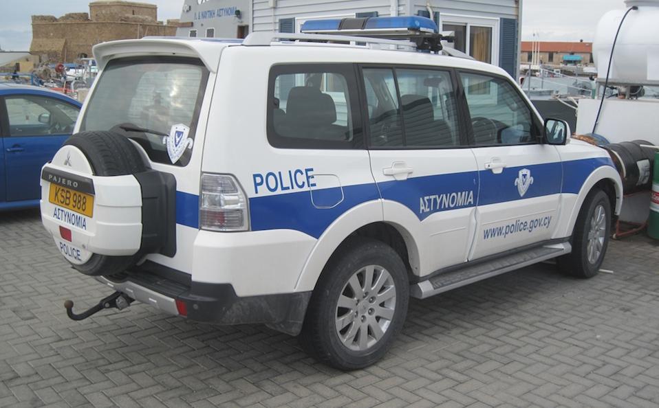 cyprus_police
