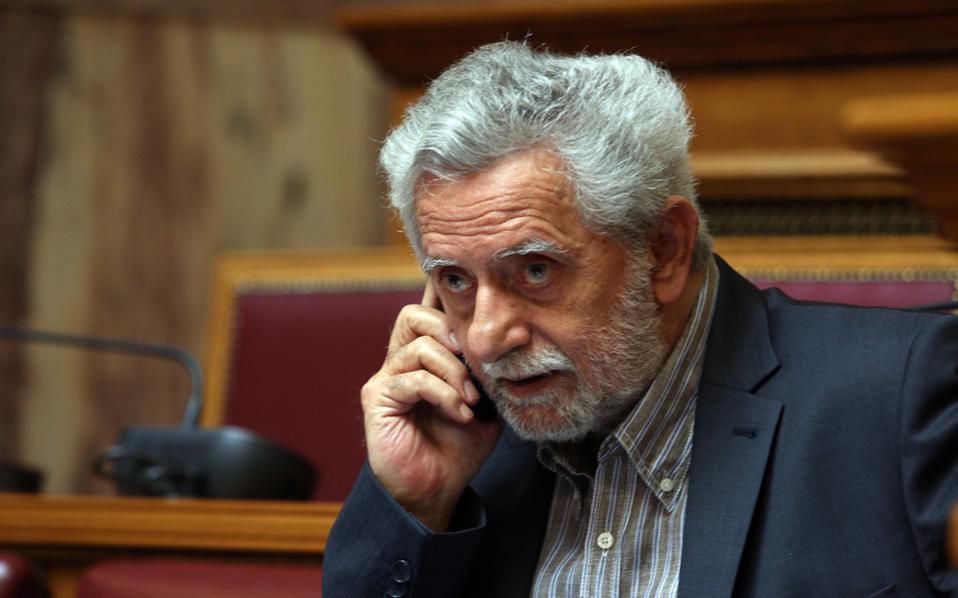 dritsas_parliament
