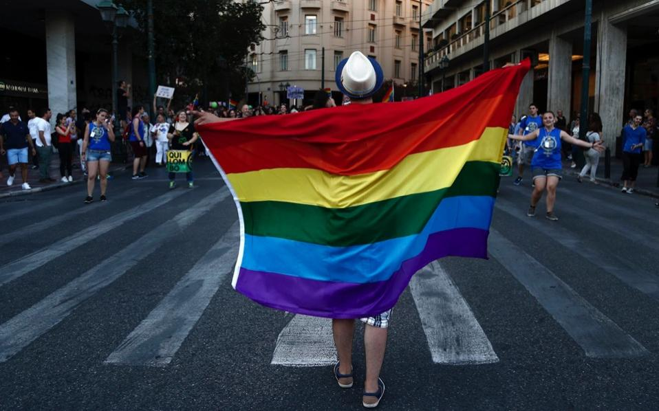 gay_pride_web