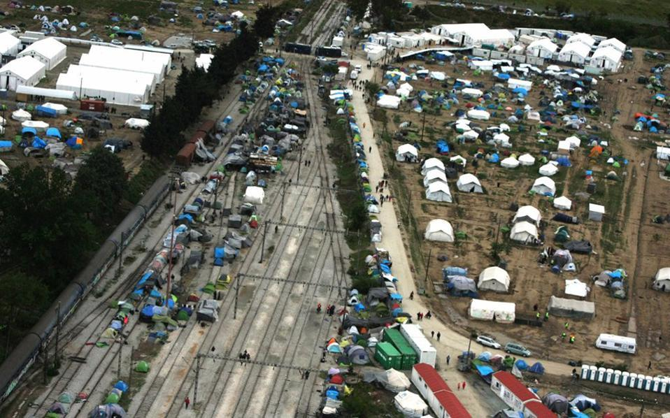 idomeni_before_web
