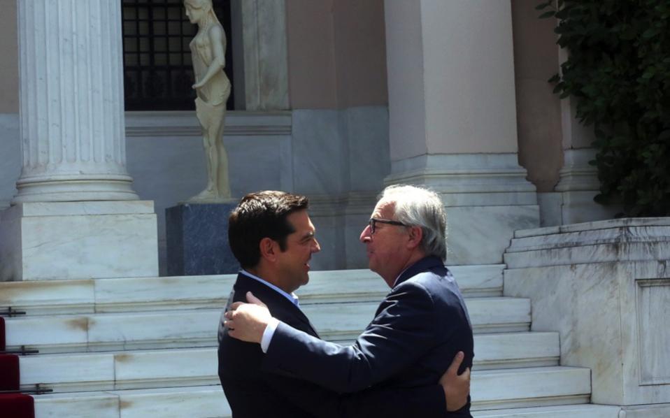 juncker_tsipras_web