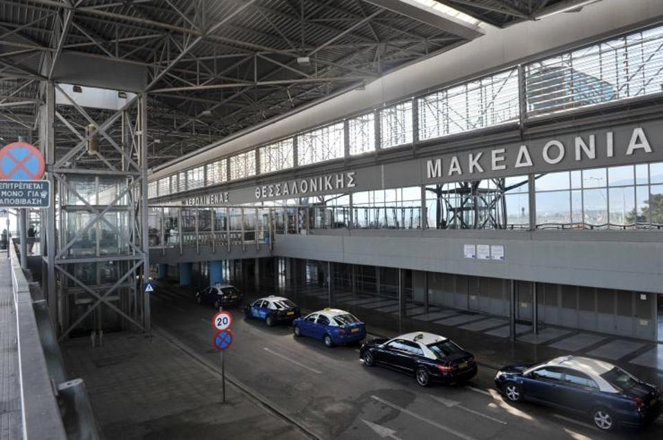 makedonia_airport_web
