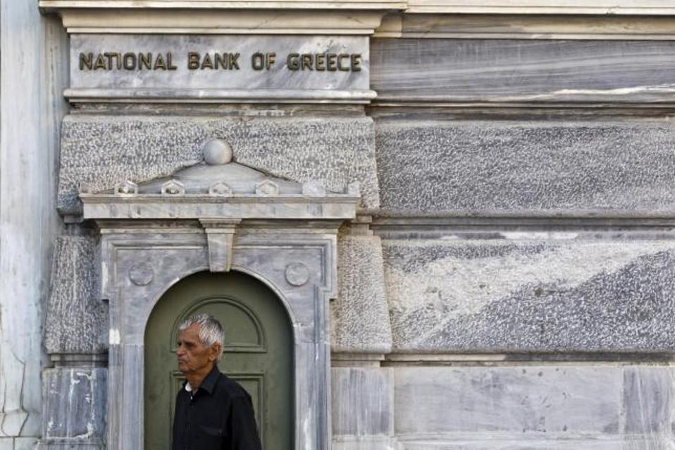 national_bank_web
