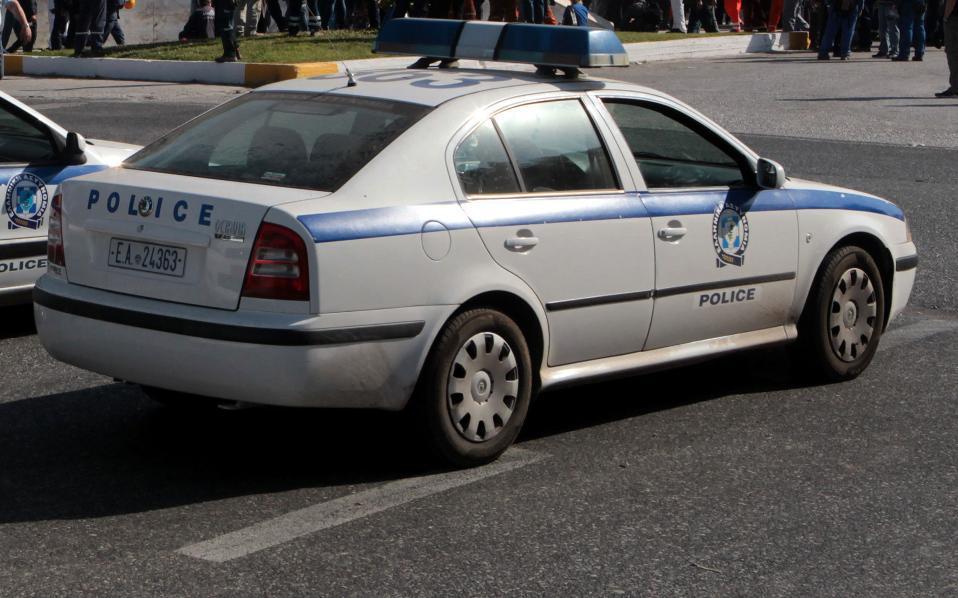 police_vehicle