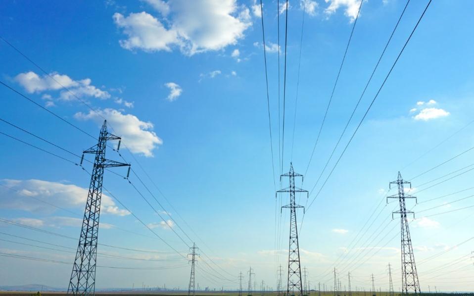 power-lines2