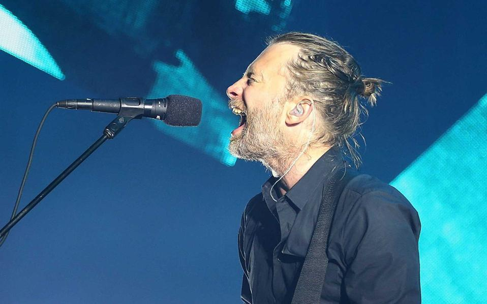 radiohead_web
