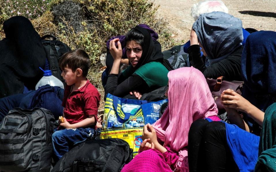 refugees_finokalia_crete