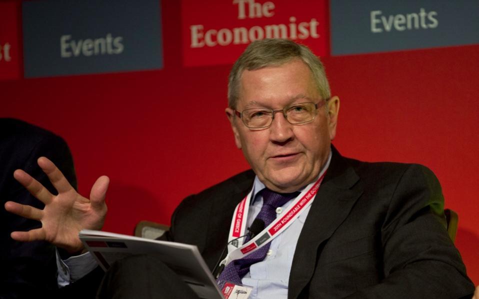 regling_economist_web