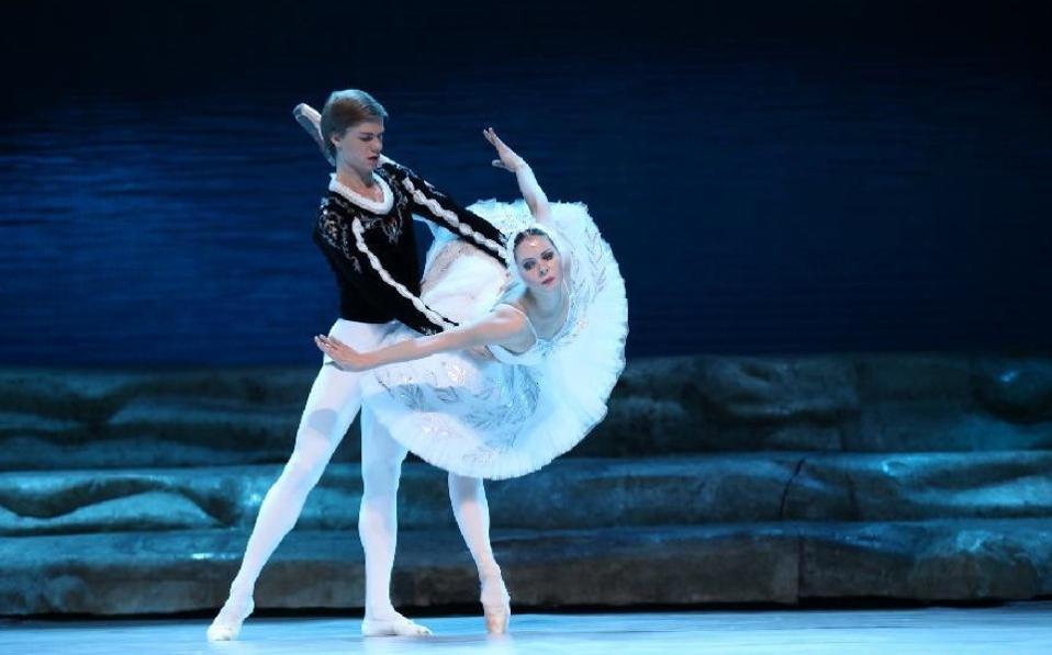 swanlake_russianballettheater